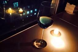 【遇见·晚安】敬往事一杯酒,愿你此生别回头-小冠头