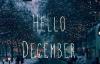 【有声年历】-十二月
