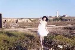 【都市夜话】距离-里纱、安安