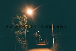 【城市轻呼吸】沉默,轰然作响的记忆-椰子