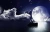 【音乐迷宫】明月夜 故乡情-灵月