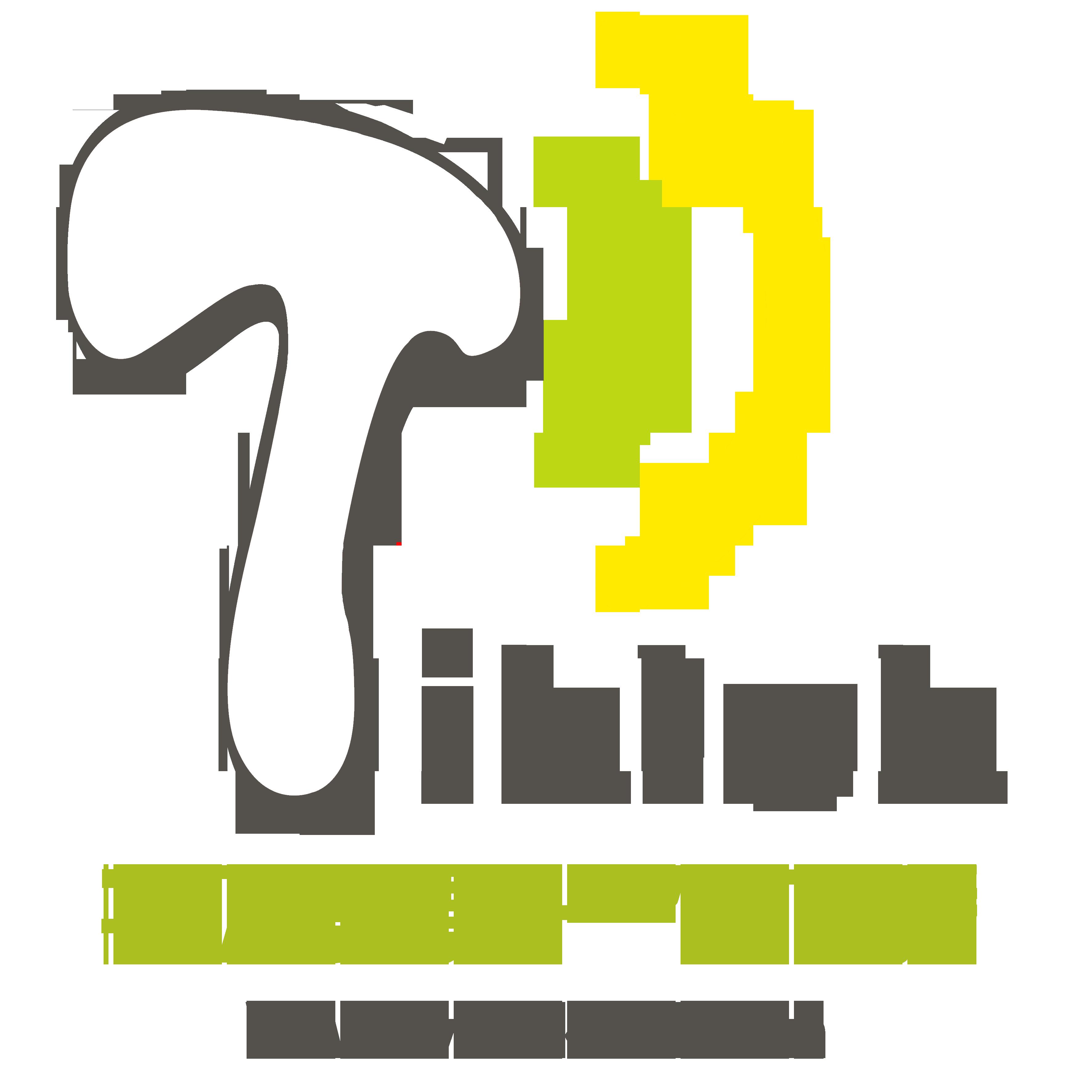 Tiktok 它不只是一个广播 www.titkok.cn